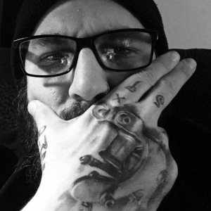 Artists Dark Woods Tattoo Studio